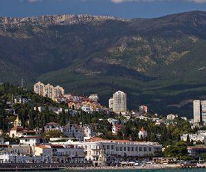В Крыму установили единый тариф на вывоз мусора