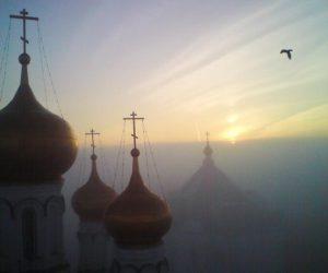 Константинополь отменил указ 1686 года о подчинении Киевской митрополии Московскому патриархату