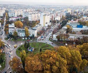 Более десяти крупных инвесторов из Турции хотят зайти в Крым