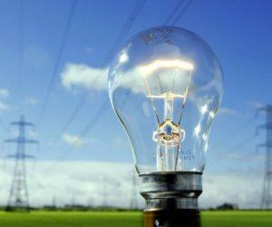 Правительство планирует ввести ограничения на энергопотребление