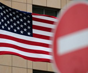 Санкции США привели к неожиданному эффекту в России, пишет WSJ
