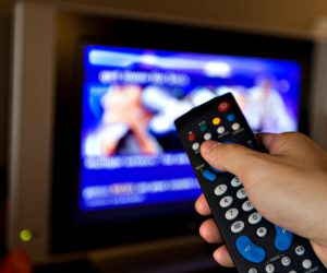 Минкомсвязи продлило на две недели переход на цифровое ТВ в России