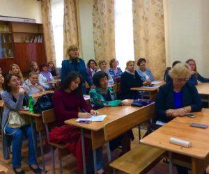 Всероссийская научная конференция в Ялте открыла новые возможности интерпретации гуманитарного знания