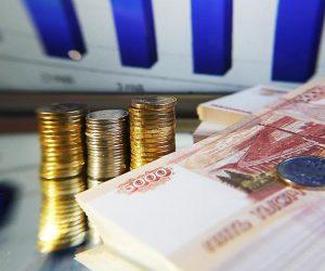 В Госдуме предложили увеличить вдвое порог «невыездного» долга россиян