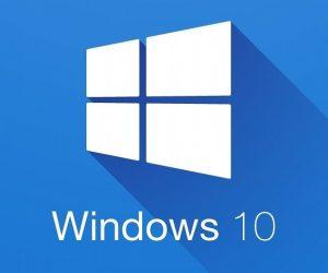 Новое обновление Windows 10 самостоятельно удаляет файлы пользователей