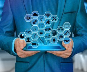 Рынок промышленных IoT-платформ в России находится на этапе зарождения