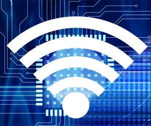 Wi-Fi 6 — следующее поколение беспроводной связи