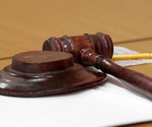 Крымский суд во вторник изберет меру пресечения для украинских моряков