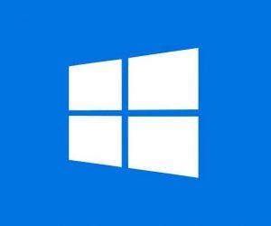 Диспетчер задач Windows 10 получит интересную возможность