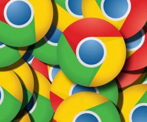 Google Chrome получит популярную функцию Firefox