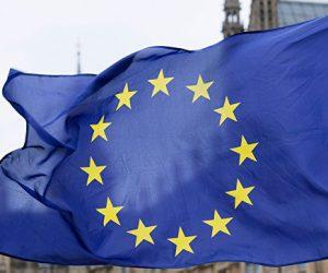 В ЕС считают неуместными санкции против России из-за инцидента в Черном море