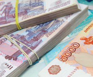 Задолженность крымчан по ипотеке выросла в 2,5 раза