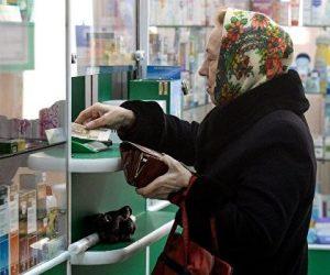 В Росздравнадзоре рассказали, на что чаще всего жалуются крымчане
