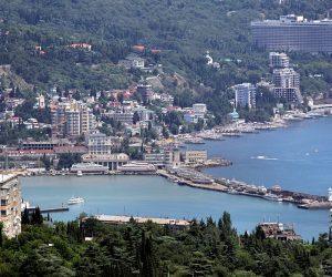 Самый лучший музей выберут в Крыму