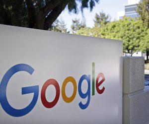 В Google заявили об утечке данных 52,5 млн пользователей