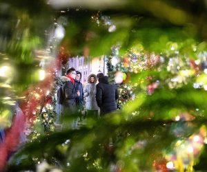 Шестидневная рабочая неделя ожидает россиян перед новогодними каникулами