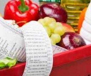 Ретейлеры и логисты предупредили Медведева об угрозе роста цен на продукты