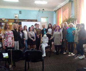 Творчество без границ: в Ялте подвели итоги международного Арт-фестиваля