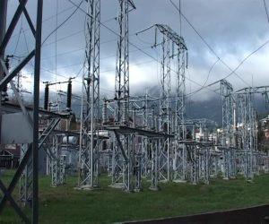 Почти 63 тыс. человек в Крыму более получаса оставались без электричества