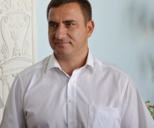 Прекращено уголовное дело в отношении экс-мэра Ялты Ростенко