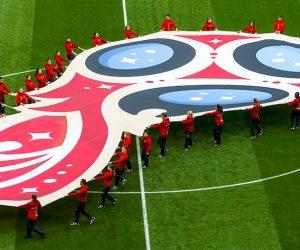 Футбольная изоляция: ФИФА призвали отказаться от дискриминации Крыма