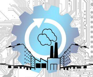В России будет разработано IoT-решение для энергетики, промышленности и ЖКХ