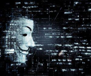 От кибератак в 2018 году пострадала каждая вторая компания в регионах России