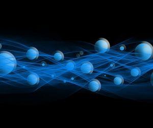 «Ростелеком» испытал оборудование для квантовых коммуникаций