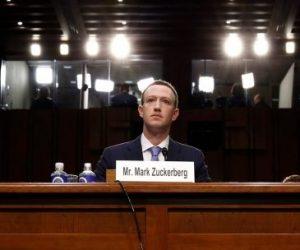 Facebook предоставляла партнёрам доступ к личной переписке пользователей