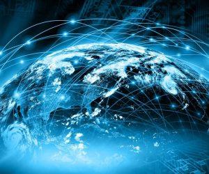 Глава Роскомнадзора: перспективы отключения Рунета от глобальной сети нет
