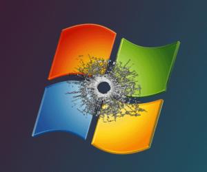 Microsoft четвёртый месяц подряд исправляет 0-day-уязвимости