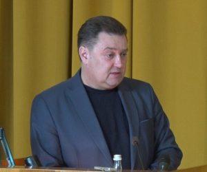 Роспортебнадзор призвал ялтинцев обратить внимание на профилактику вирусных инфекций