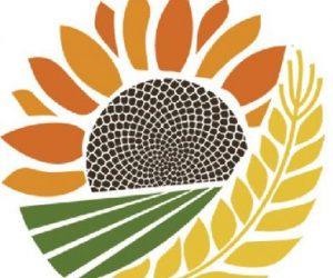 Специализированная аграрная выставка «АГРОЭКСПОКРЫМ 2019» пройдет в гостиничном комплексе «Ялта-Интурист» с 14 по 16 февраля