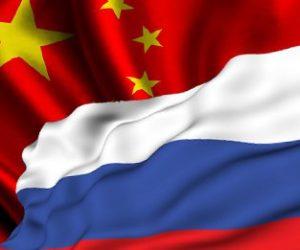 Товарооборот России и Китая в 2018 году вырос на 27,1%