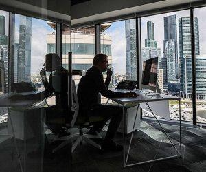 Россияне пожаловались на отказы в трудоустройстве
