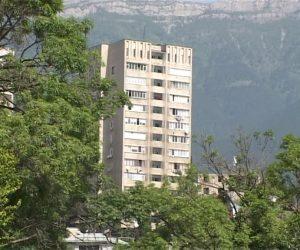 Аксенов попросит правительство вернуть в Крыму ЖЭКи в сферу обслуживания домов