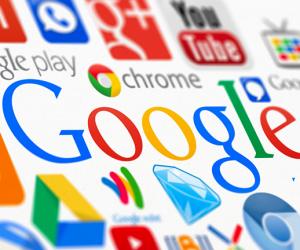 Сервисы Google засбоили по всему миру