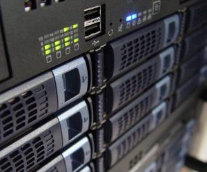 Минкомсвязь предлагает обязать операторов связи хранить трафик на российском оборудовании