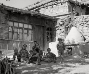Крымские татары потребовали изъять из школ учебник по истории Крыма