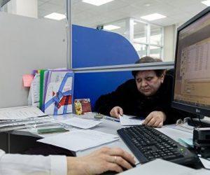 В России подготовят индивидуальный перерасчет пенсий