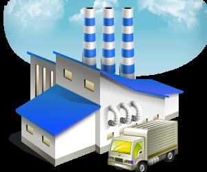 Сведения о соблюдении требований промышленной безопасности необходимо представить ряду предприятий Крыма