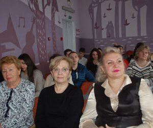 В Ялте открылся первый педагогический класс