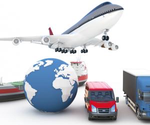 InfoWatch: 76 % утечек из транспортной сферы носят умышленный характер