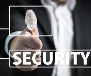 В России представлено типовое решение для сбора биометрических данных