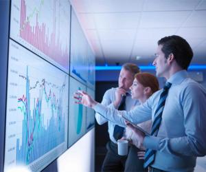 Fujitsu прогнозирует рост числа ИИ-сервисов в корпоративной среде