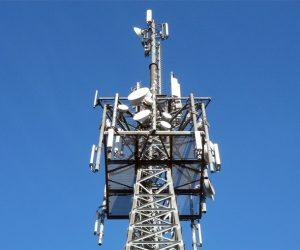 Совместное предприятие «Ростелекома» и «МегаФона» приступает к развитию 5G