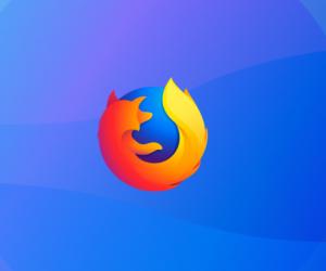 Вышел Firefox 65 — тихий и скрытный