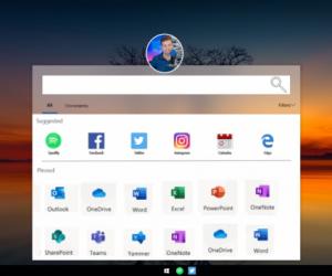 Microsoft покажет новую ОС уже весной