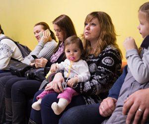 В Крыму рассказали, чем больше всего недовольны жители полуострова