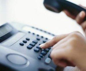 Департамент архитектуры и градостроительства администрации Ялты ввел дополнительные номера телефонов для обращений граждан